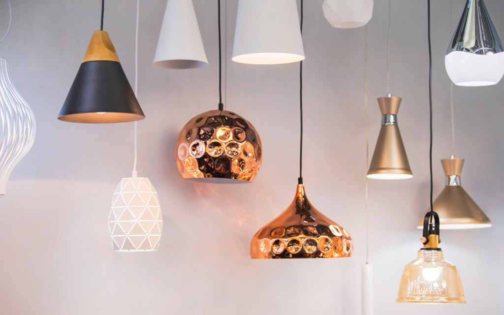 Transitional Pendant Lights for your home