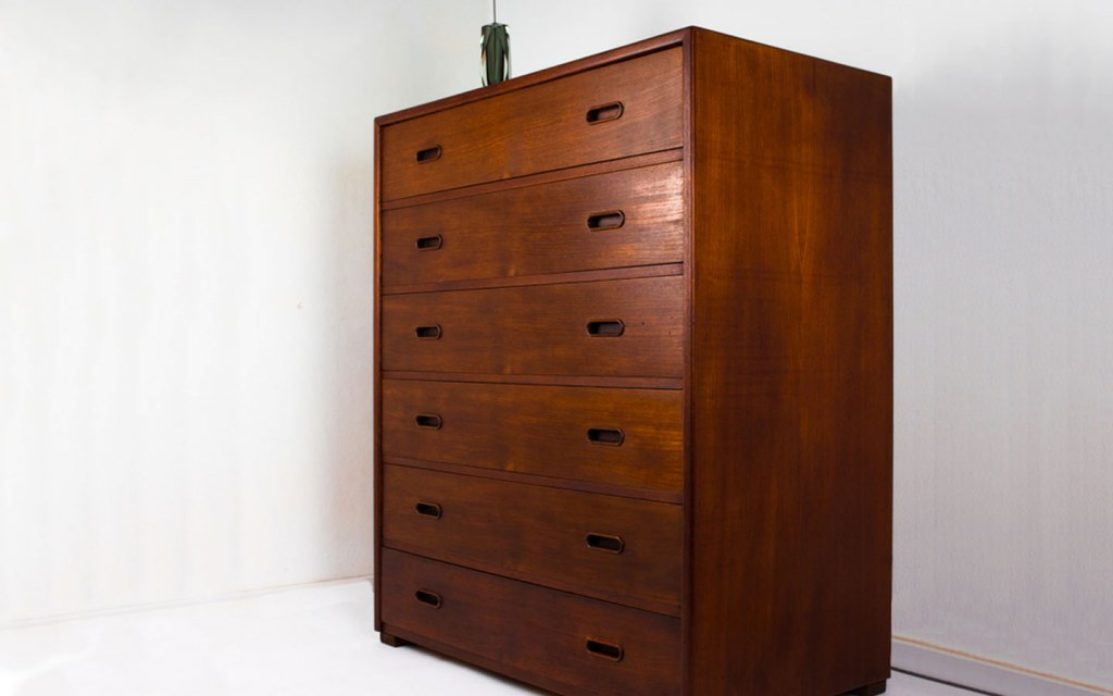chest of drawers for bedroom